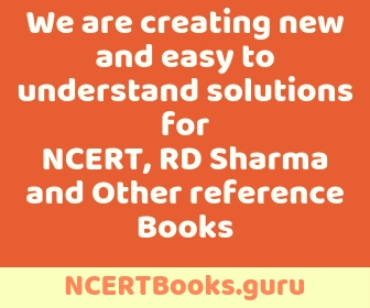 Download NCERT Books PDF