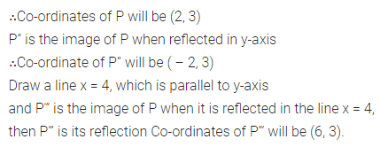 ML Aggarwal Class 10 Solutions for ICSE Maths Chapter 10 Reflection Ex 10 19