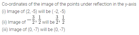 ML Aggarwal Class 10 Solutions for ICSE Maths Chapter 10 Reflection Ex 10 2