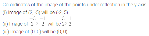 ML Aggarwal Class 10 Solutions for ICSE Maths Chapter 10 Reflection Ex 10 3