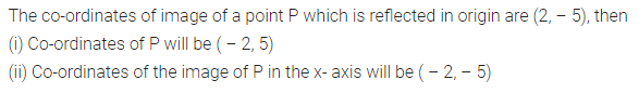 ML Aggarwal Class 10 Solutions for ICSE Maths Chapter 10 Reflection Ex 10 6