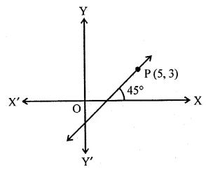 ML Aggarwal Class 10 Solutions for ICSE Maths Chapter 12 Equation of a Straight Line Ex 12.2 32