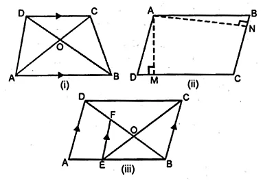 ML Aggarwal Class 10 Solutions for ICSE Maths Chapter 13 Similarity Ex 13.3 29