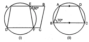 ML Aggarwal Class 10 Solutions for ICSE Maths Chapter 15 Circles Ex 15.2 18