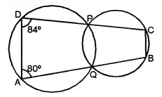 ML Aggarwal Class 10 Solutions for ICSE Maths Chapter 15 Circles Ex 15.2 21