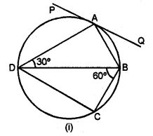 ML Aggarwal Class 10 Solutions for ICSE Maths Chapter 15 Circles Ex 15.3 47