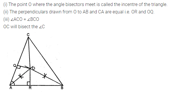 ML Aggarwal Class 10 Solutions for ICSE Maths Chapter 16 Constructions Ex 16.2 9