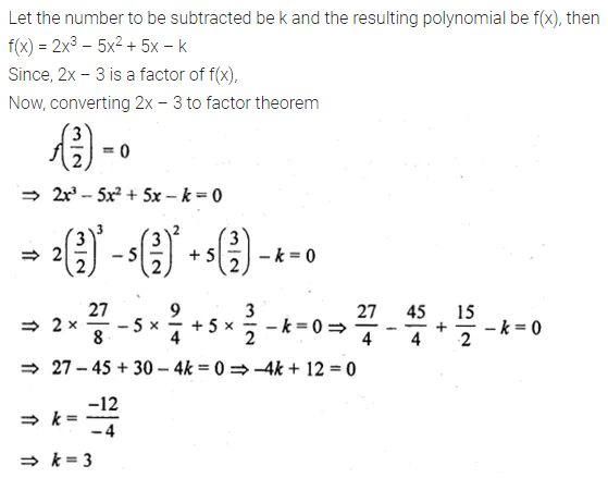 ML Aggarwal Class 10 Solutions for ICSE Maths Chapter 6 Factorization Ex 6 28