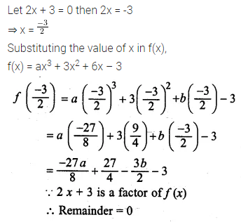 ML Aggarwal Class 10 Solutions for ICSE Maths Chapter 6 Factorization Ex 6 37