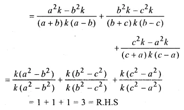 ML Aggarwal Class 10 Solutions for ICSE Maths Chapter 7 Ratio and Proportion Ex 7.2 22