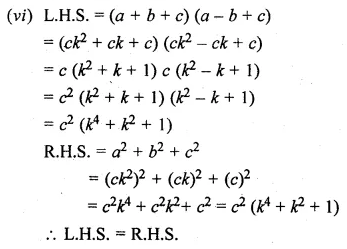 ML Aggarwal Class 10 Solutions for ICSE Maths Chapter 7 Ratio and Proportion Ex 7.2 42
