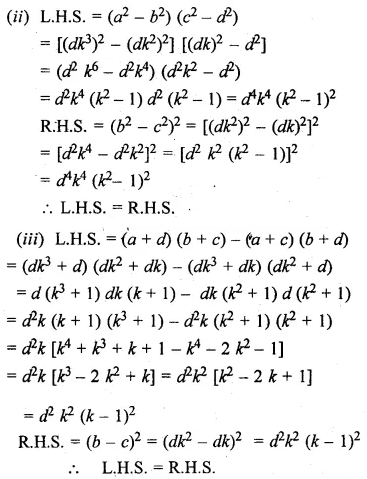 ML Aggarwal Class 10 Solutions for ICSE Maths Chapter 7 Ratio and Proportion Ex 7.2 45