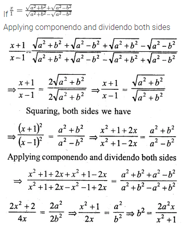 ML Aggarwal Class 10 Solutions for ICSE Maths Chapter 7 Ratio and Proportion Ex 7.3 24