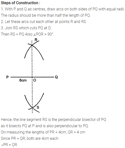 Selina Concise Mathematics Class 6 ICSE Solutions Chapter 25 Properties of Angles and Lines Ex 25C 25