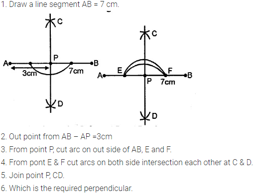 Selina Concise Mathematics Class 6 ICSE Solutions Chapter 25 Properties of Angles and Lines Ex 25C 26