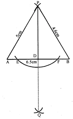 Selina Concise Mathematics Class 6 ICSE Solutions Chapter 25 Properties of Angles and Lines Ex 25C 27