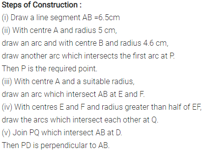 Selina Concise Mathematics Class 6 ICSE Solutions Chapter 25 Properties of Angles and Lines Ex 25C 28