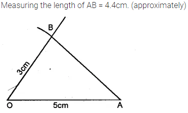Selina Concise Mathematics Class 6 ICSE Solutions Chapter 25 Properties of Angles and Lines Ex 25D 29