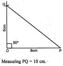 Selina Concise Mathematics Class 6 ICSE Solutions Chapter 25 Properties of Angles and Lines Ex 25D 30
