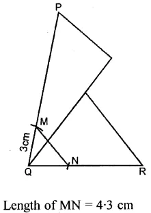 Selina Concise Mathematics Class 6 ICSE Solutions Chapter 25 Properties of Angles and Lines Ex 25D 32