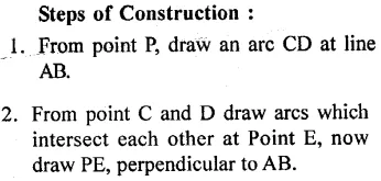 Selina Concise Mathematics Class 6 ICSE Solutions Chapter 25 Properties of Angles and Lines Rev Ex 46