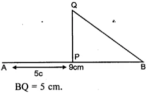 Selina Concise Mathematics Class 6 ICSE Solutions Chapter 25 Properties of Angles and Lines Rev Ex 48