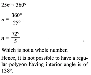 Selina Concise Mathematics Class 6 ICSE Solutions Chapter 28 Polygons Ex 28B 17