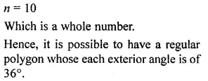 Selina Concise Mathematics Class 6 ICSE Solutions Chapter 28 Polygons Ex 28B 19