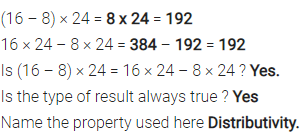 Selina Concise Mathematics Class 6 ICSE Solutions Chapter 5 Natural Numbers and Whole Numbers Ex 5B 14