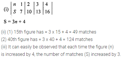 Selina Concise Mathematics Class 6 ICSE Solutions Chapter 5 Natural Numbers and Whole Numbers Ex 5F 35