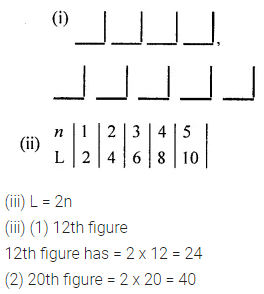 Selina Concise Mathematics Class 6 ICSE Solutions Chapter 5 Natural Numbers and Whole Numbers Ex 5F 36