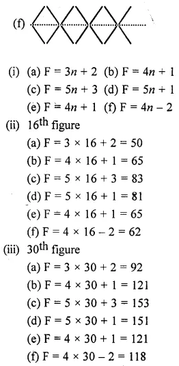 Selina Concise Mathematics Class 6 ICSE Solutions Chapter 5 Natural Numbers and Whole Numbers Ex 5F 38