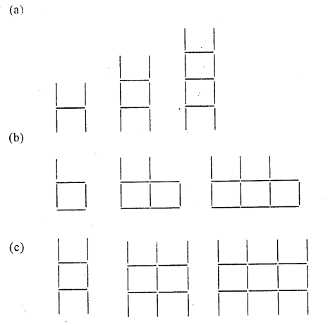 Selina Concise Mathematics Class 6 ICSE Solutions Chapter 5 Natural Numbers and Whole Numbers Ex 5F Q5
