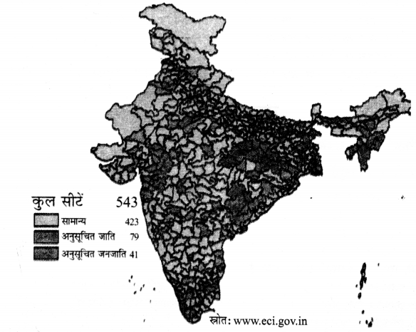NCERT Solutions for Class 8 Social Science Civics Chapter 3 (Hindi Medium) 6