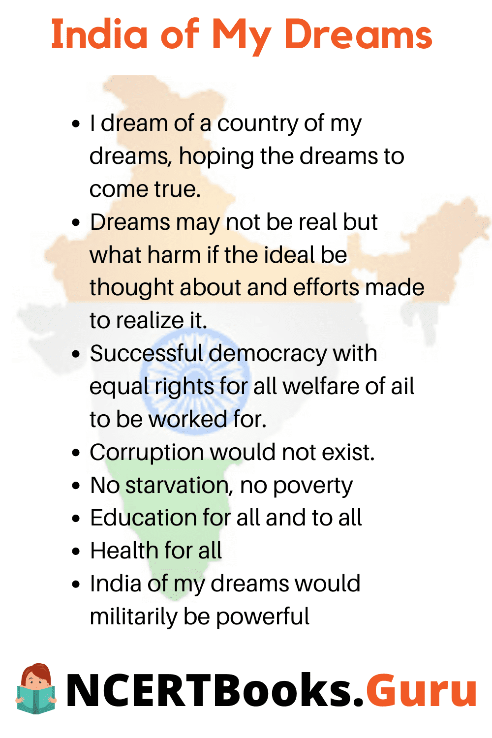 Cover letter to unknown party