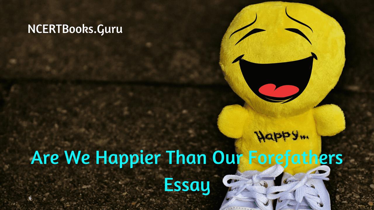 Popular college essay ghostwriter website for mba
