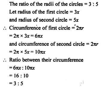 Selina Concise Mathematics Class 7 ICSE Solutions Chapter 20 Mensuration Ex 20A 22