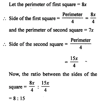 Selina Concise Mathematics Class 7 ICSE Solutions Chapter 20 Mensuration Ex 20A 24