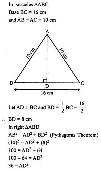 Selina Concise Mathematics Class 7 ICSE Solutions Chapter 20 Mensuration Ex 20B 50