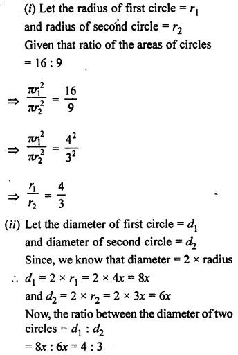 Selina Concise Mathematics Class 7 ICSE Solutions Chapter 20 Mensuration Ex 20B 61