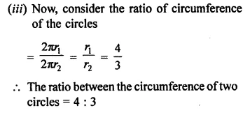 Selina Concise Mathematics Class 7 ICSE Solutions Chapter 20 Mensuration Ex 20B 62