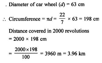 Selina Concise Mathematics Class 7 ICSE Solutions Chapter 20 Mensuration Ex 20B 65