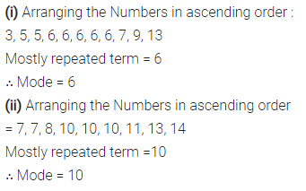 Selina Concise Mathematics Class 7 ICSE Solutions Chapter 21 Data Handling Ex 21B 31
