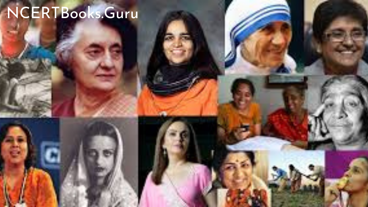 Essay about Status of Women in India