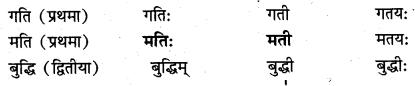 NCERT Solutions for Class 7 Sanskrit Chapter 13 अमृतं संस्कृतम् 2