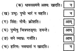 NCERT Solutions for Class 7 Sanskrit Chapter 15 लालनगीतम् 7