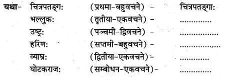 NCERT Solutions for Class 7 Sanskrit Chapter 15 लालनगीतम् 8