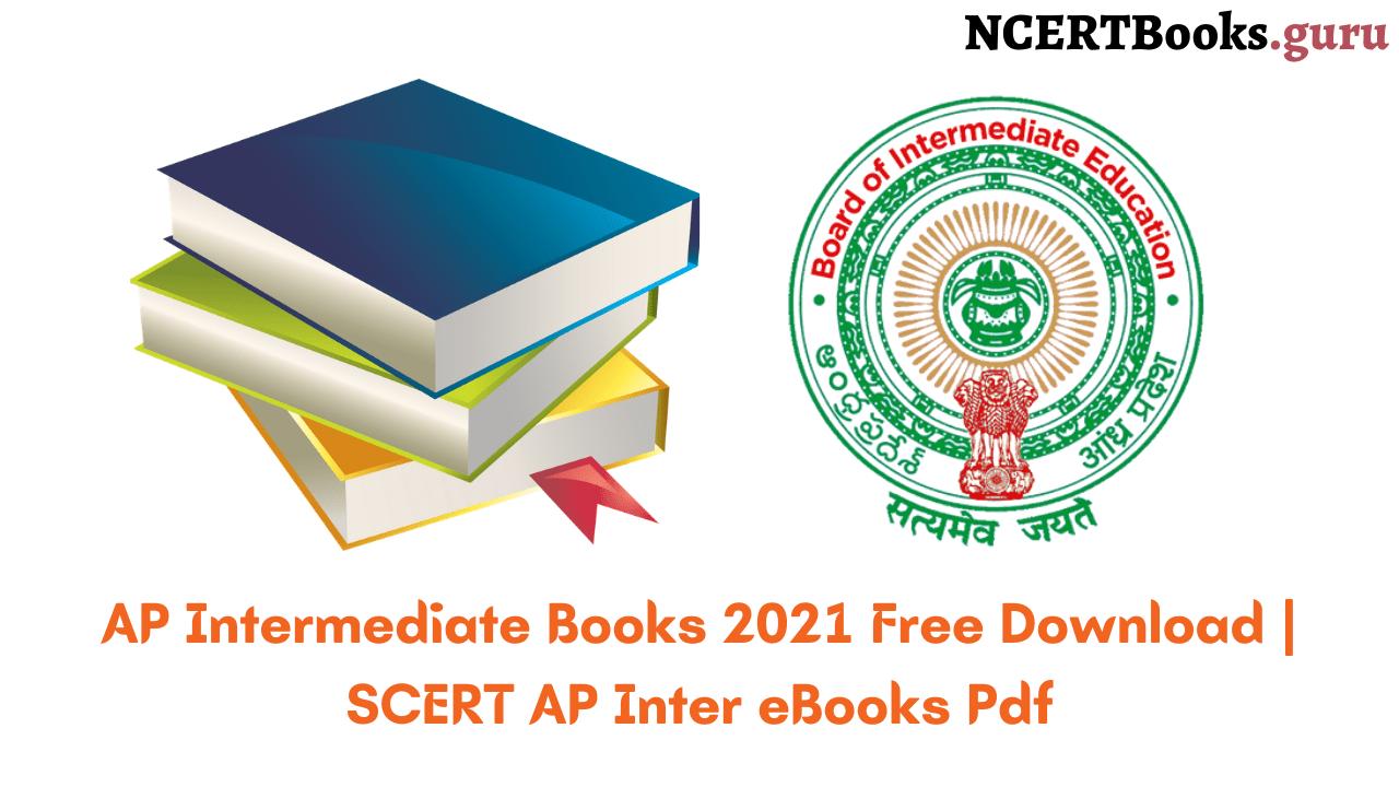 AP Intermediate Books