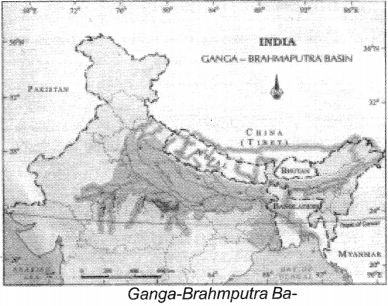 NCERT Solutions for Class 7 Social Science Geography Chapter 8 Human Environment Interactions The Tropical and the Subtropical Region 1