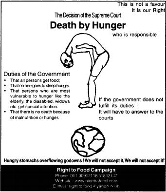 NCERT Solutions for Class 8 Social Science Civics Chapter 5 Judiciary 2